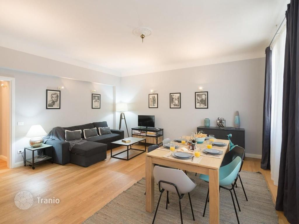 Rent a house in Florence 250