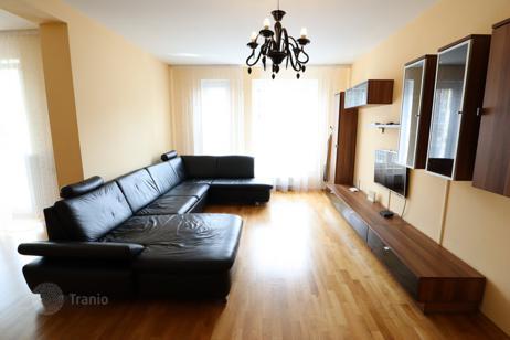 Чехия квартиры купить коттедж в финляндии купить недорого