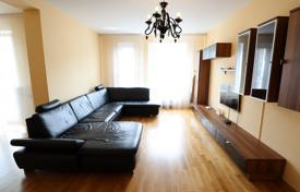 Карловы вары недвижимость цены как купить за рубежом дом
