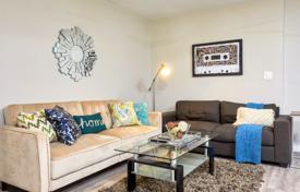 Снять квартиру в лос анджелесе цены арабиан найт дубай экскурсии