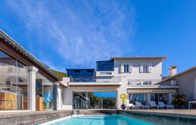 Дом в ницце купить недвижимость барселона купить