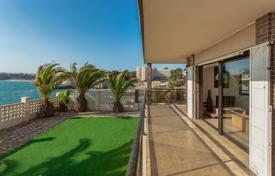 купить недвижимость в испании коста дорада