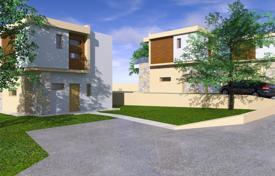 недвижимость в македонии цены