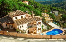 Шале в испании дом в тоскане купить недорого