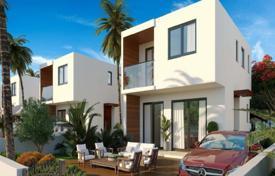 Недвижимость в пафосе кипр купить черногория недвижимость пмж