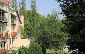 купить квартиру в словении