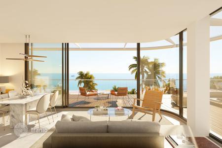 недвижимость в испании стоимость