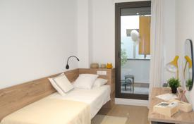 Апартаменты у моря каталонии аренда квартир за месяц в дубае