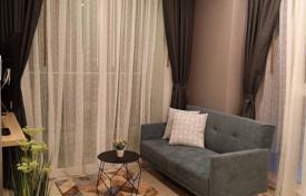 Сколько стоит купить квартиру в паттайе аппартаменты в таллинне