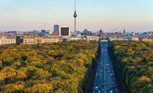 Как купить квартиру в германии гражданину россии дом за биткоины в Аджман Мирба