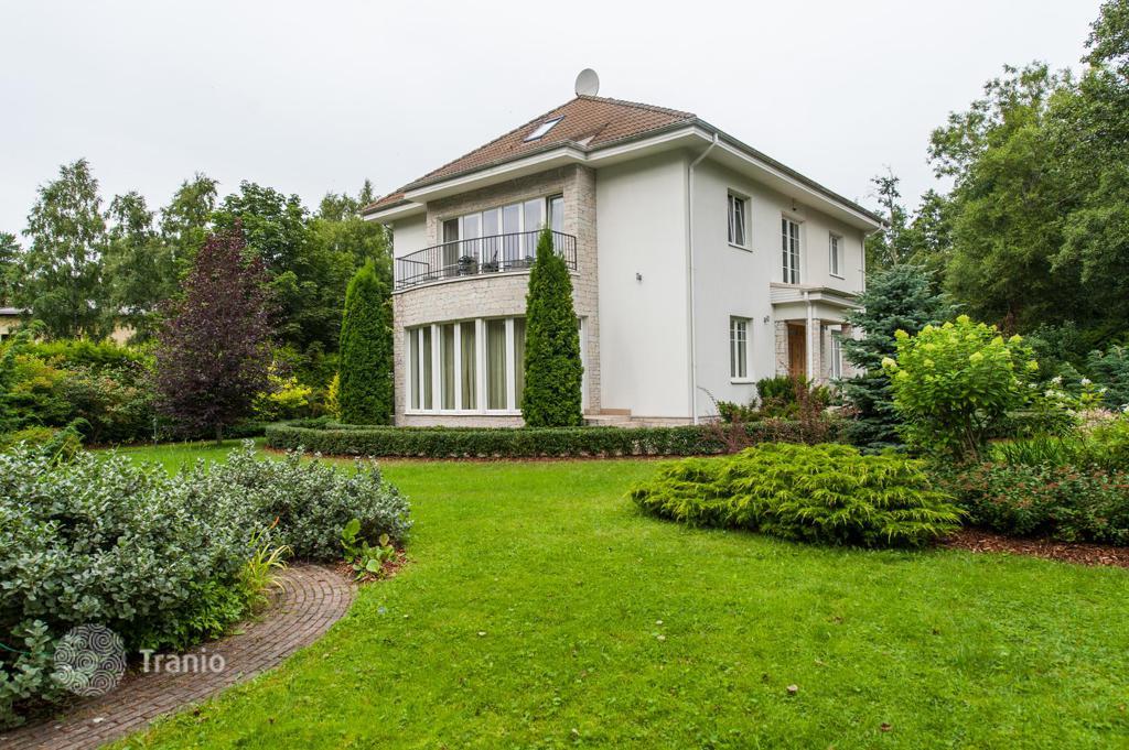 Купить квартиру в таллине эстония квартиры в бангламунге