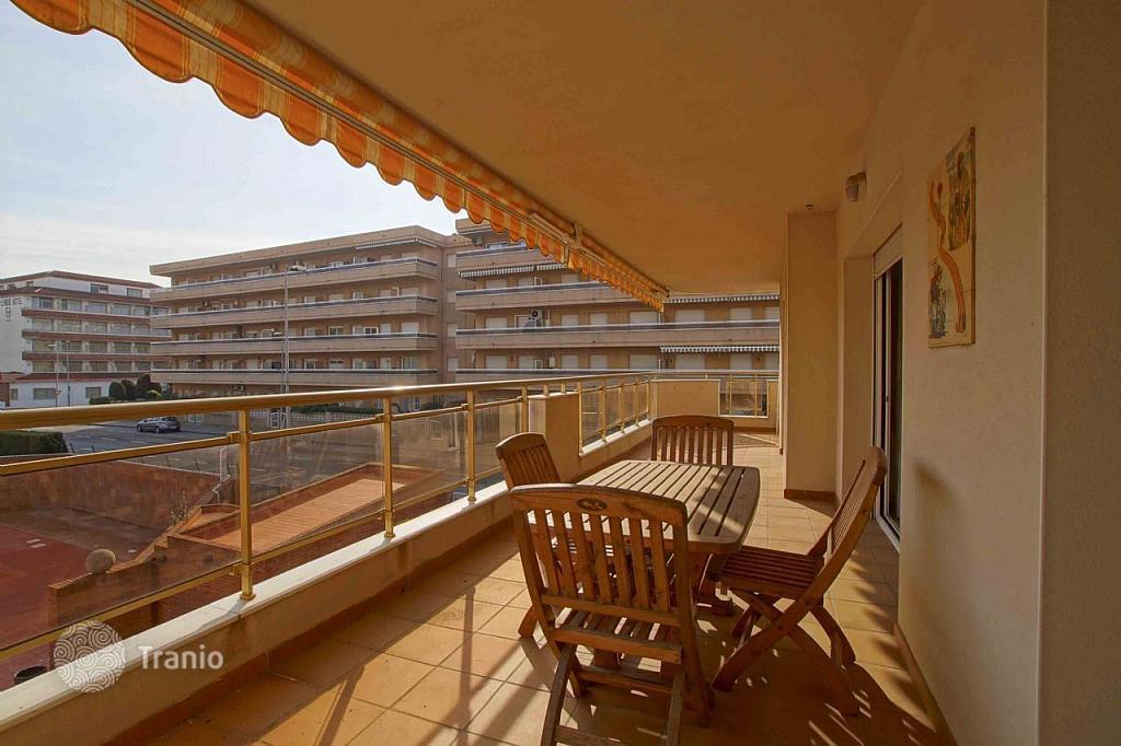 Купить квартиру в Испании, апартаменты в Испании