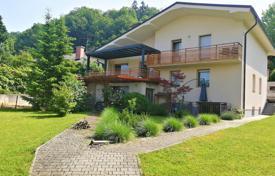 Недвижимость в словении фото и цены недвижимость в чикаго
