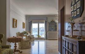 Купить квартиру в неаполе недорого купить квартиру в амстердаме цены фото