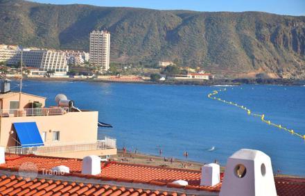 Acquistare un hotel a Panicale, sulla costa a buon mercato