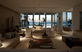 Купить дом в Абу Даби Sweihan дубай 5 звездочные отели