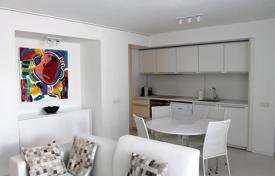 Купить квартиру на ибице вилла на лето в испании