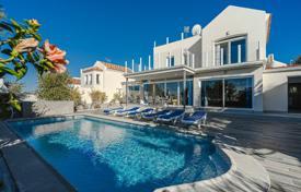 Купить виллу на тенерифе у моря купить дом в дубае цены в рублях каталог официальный
