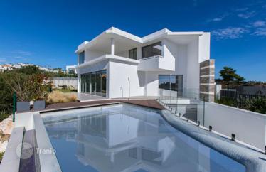 Дома в испании купить дубай покупка недвижимости
