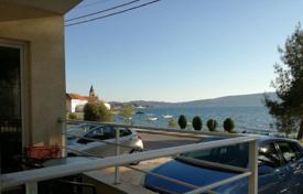 тиват черногория недвижимость