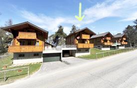 Сколько стоит дом в швейцарии квартиры в стамбуле цены