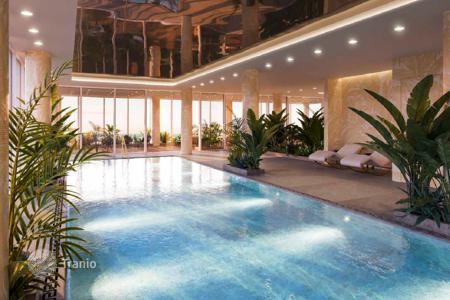 продажа недвижимости в лондоне