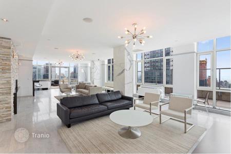 Покупка квартиры в сша частные квартиры в теплице