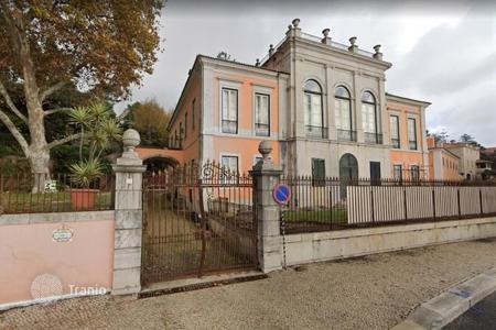 Купить дом португалия купить квартиру в хайфе израиль