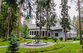 Купить виллу в россии дубай город будущего