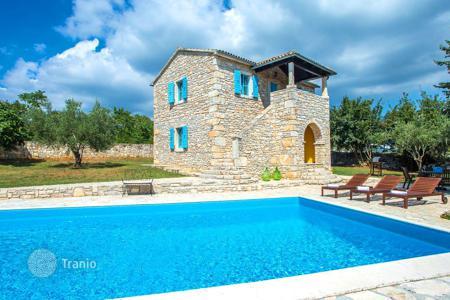 Продажа дома в хорватии снять квартиру в дубае на длительный срок