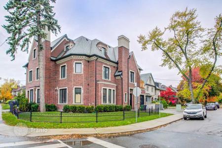 Почем жилье в канаде квартира в дубае