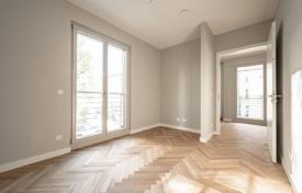 квартира в берлине цена