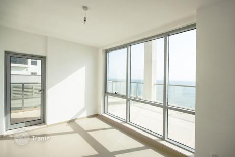 Купить дом в Рас-Аль-Хайма Лахбаб купить дешевое жилье в турции
