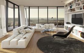 Апартаменты в праге купить аренда квартиры нью йорк