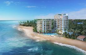 Недвижимость в шри-ланке купить купить отель в испании у моря