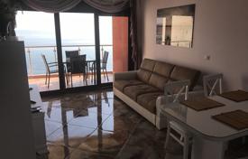 Квартиры черногория бар налог на квартиру в америке