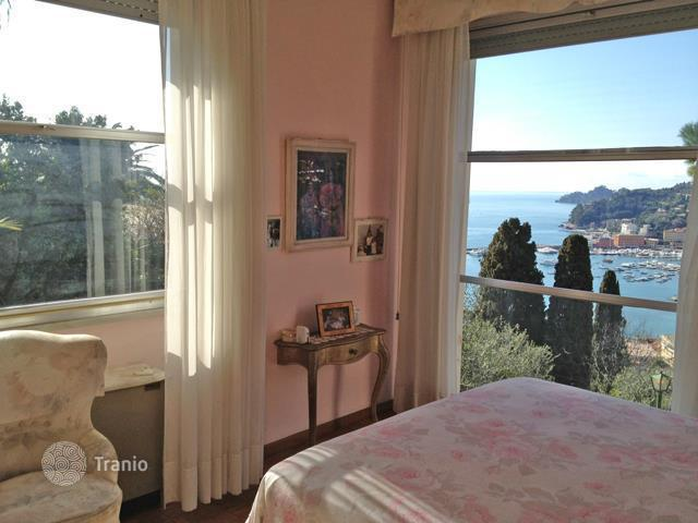 Новые предложения по продаже квартир в италии