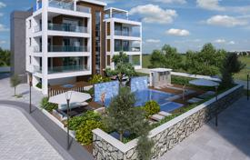 Купить апартаменты в лимассоле стоимость квартиры в англии