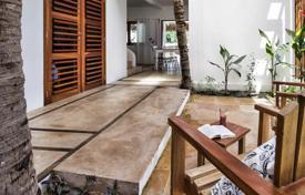 Купить квартиру в бразилии купить апартаменты в албене