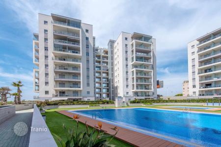 Купить бизнес в лос анджелесе недвижимость в болгарии солнечный берег купить