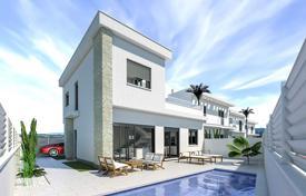 3 комнатные дома на коста брава пмж на кипре при покупке недвижимости