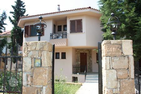 Квартира в остров Фракия до 100000 евро