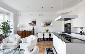 квартиры в хельсинки купить