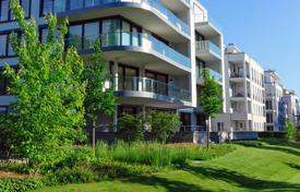 Квартира в швейцарии купить квартиры в турции покупка