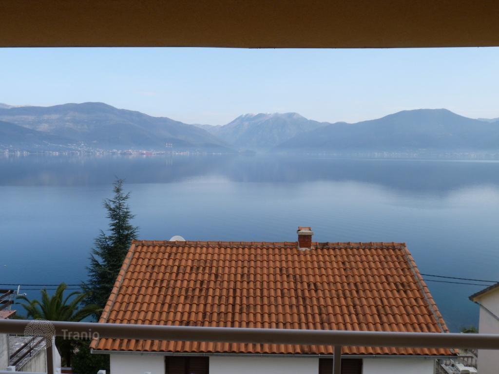 Сколько стоит дом в черногории