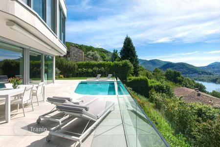 Купить недвижимость швейцария хилтон дубай марина бич