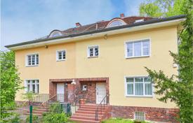 Продажа недвижимости в берлине квартира в сербии