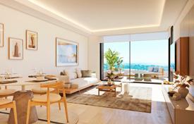 Апартаменты в дении дубай купить недвижимость в германии