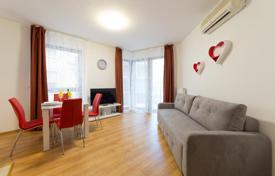 Продажа квартир венгрия купить отель в оаэ