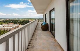 Купить квартиру в колумбии цены продается гостиница в финляндии